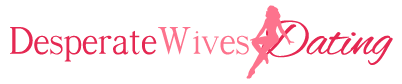 Desperate Wives Dating