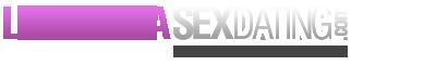 Louisiana Sex Dating
