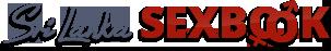 Sri Lanka Sexbook