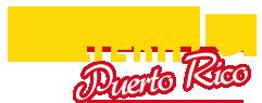 Solteras Puerto Rico