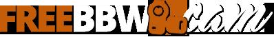 Free BBW Cam