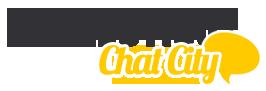 Connecticut Chat City
