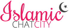 Islamic Chat City