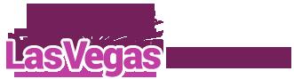 Las Vegas Chat City