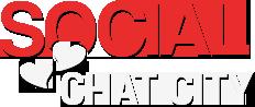 Social Chat City